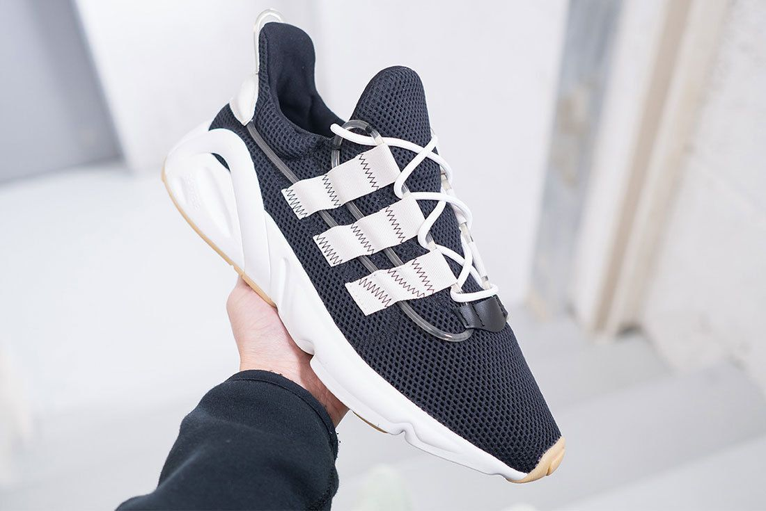 Adidas Lexicon Future Up Close Sneaker Freaker3