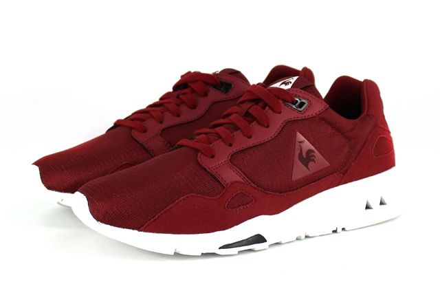 Lcs R9000 Monochrome Pack 3