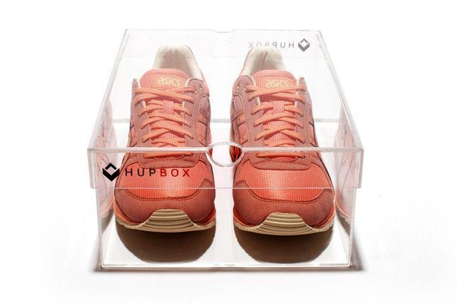 Hupbox V1 Clear Shoebox 08 1