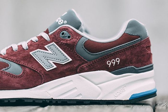 Nb999 Red Clay 41