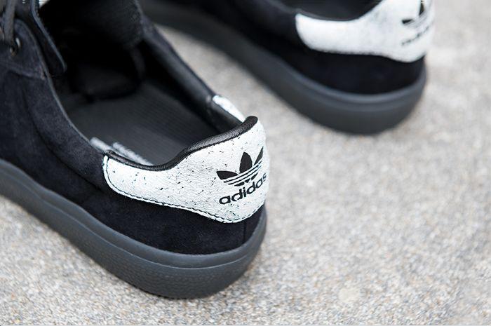 Adidas 3Mc 8