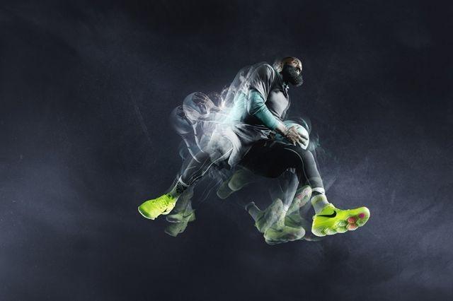 Nike Zoom Hypercross Trainer 9