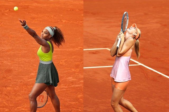 French Open Pack Feature Wmns2