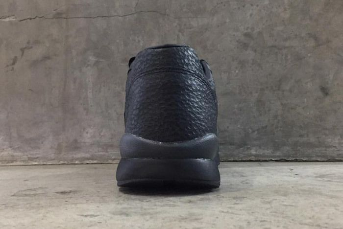 Nike Air Safari Qs 2018 Retro Sneaker Freaker 4