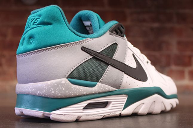 Nike Air Trainer Sc Ii Low 03 1