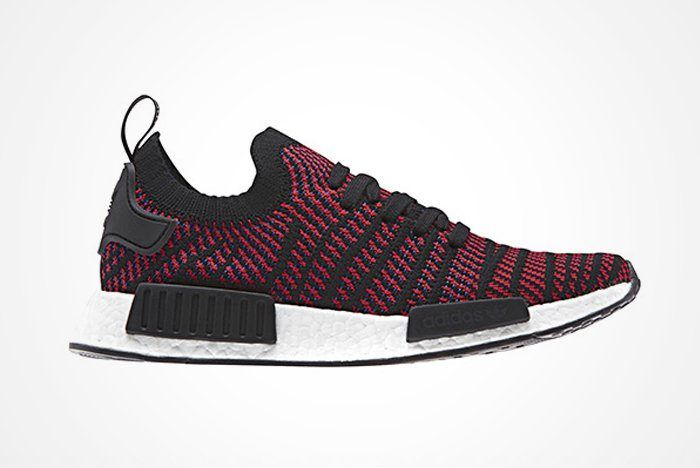 Adidas Nmd R1 New Colourways 1
