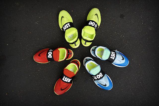 Nike Lunar Fly 306 Qs 9