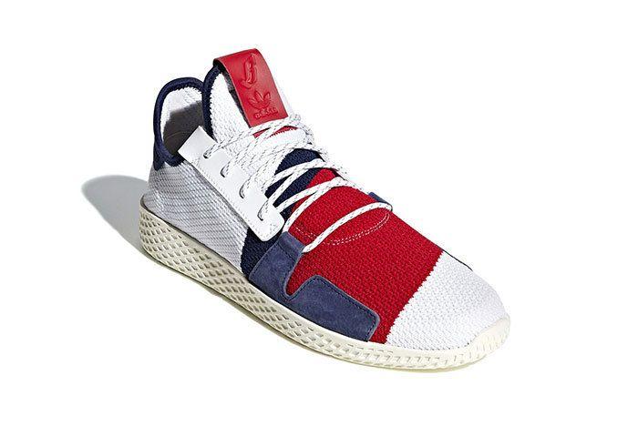 Billionaire Boys Club Adidas Tennis Hu V2 31