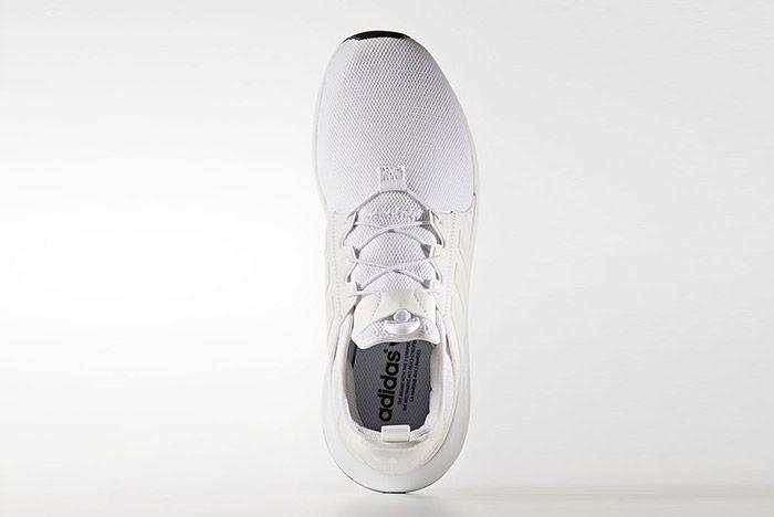 Adidas X Plr White 3