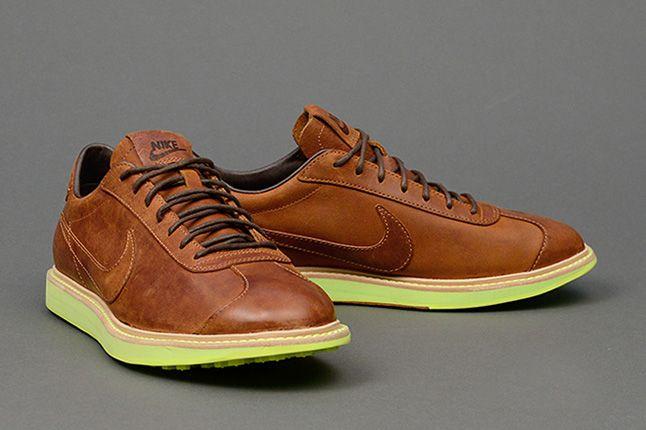 Nike 1972 Qs Volt Pair 1