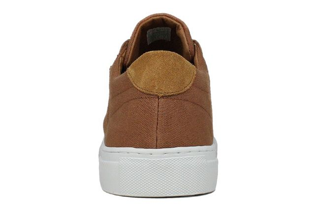 Patta Kangaroos Tennis Oxford 10 1