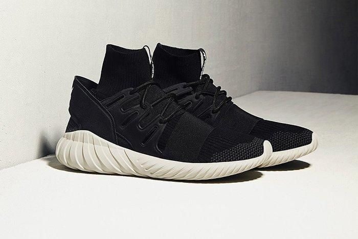 Adidas Tubular Doom Pack Thumb