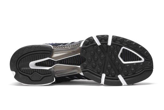 Adidas Climacool Collegiate Navy 5