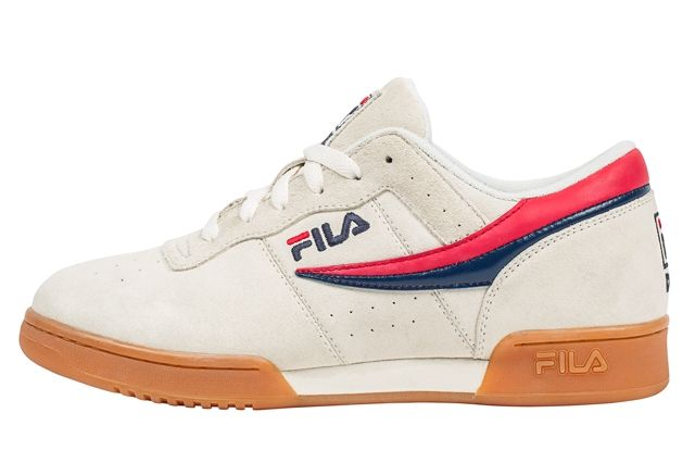 Dirty Ghetto Kids Fila 5