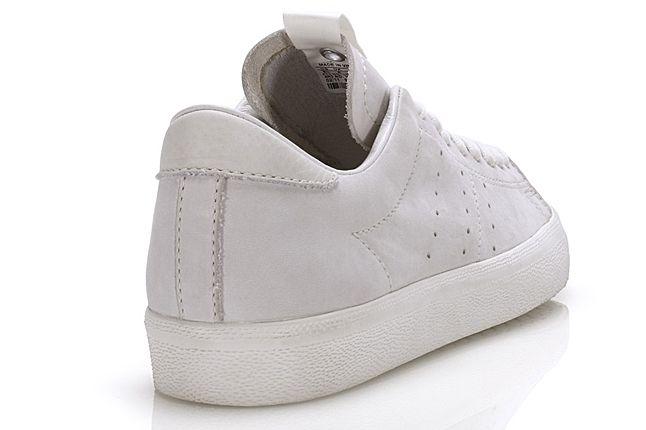 Adidas Consortium Collection 17 1