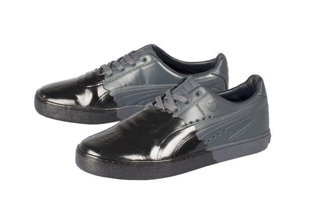 Puma Mihara Yasuhiro Aw 13 Footwear Collection 5 1