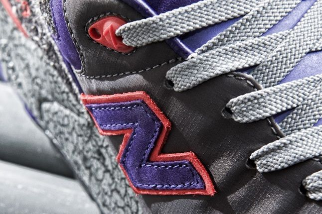 New Balance Feral Creature004 1
