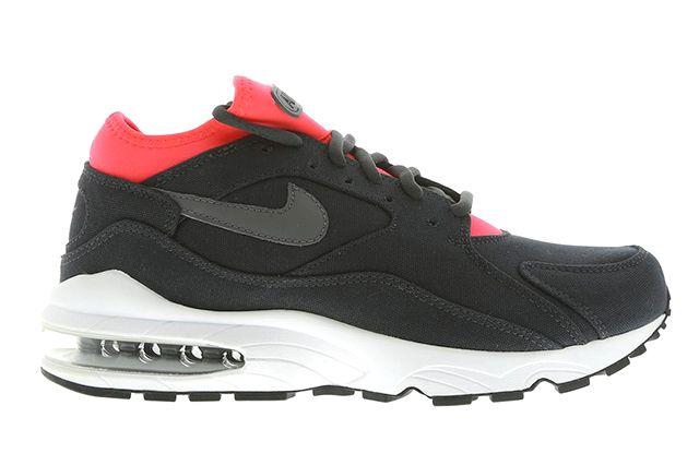 Nike Air Max 93 Foot Locker Exclusive Colourways 11