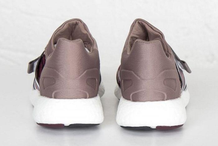 Stella Mc Cartney Adidas Boost 2
