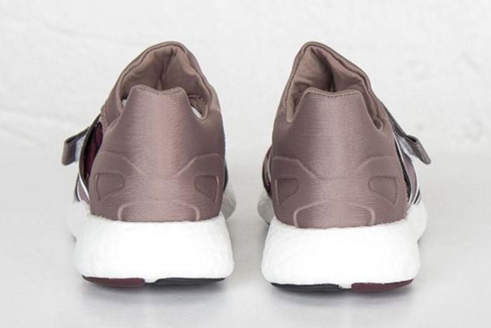 Stella Mc Cartney Adidas Boost 2