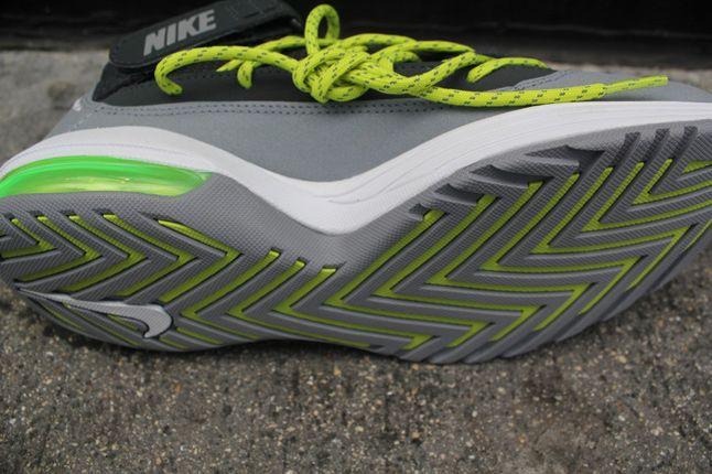 Nike Air Max Shake Evolve 06 1
