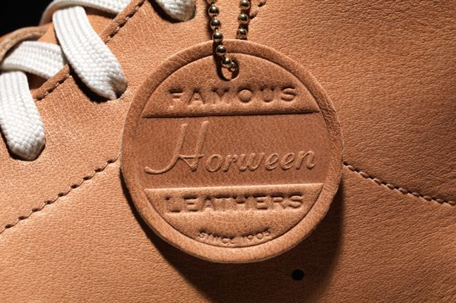 Adidas Stan Smith Horween Pack 8