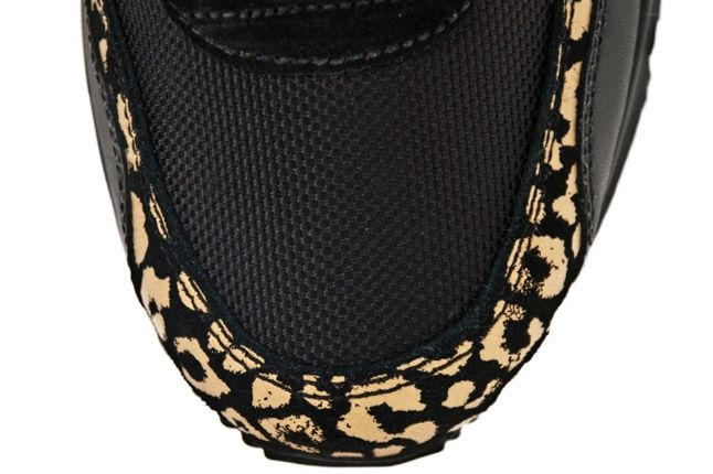 Air Max 90 Metallic Leopard Pack Black Toe 1