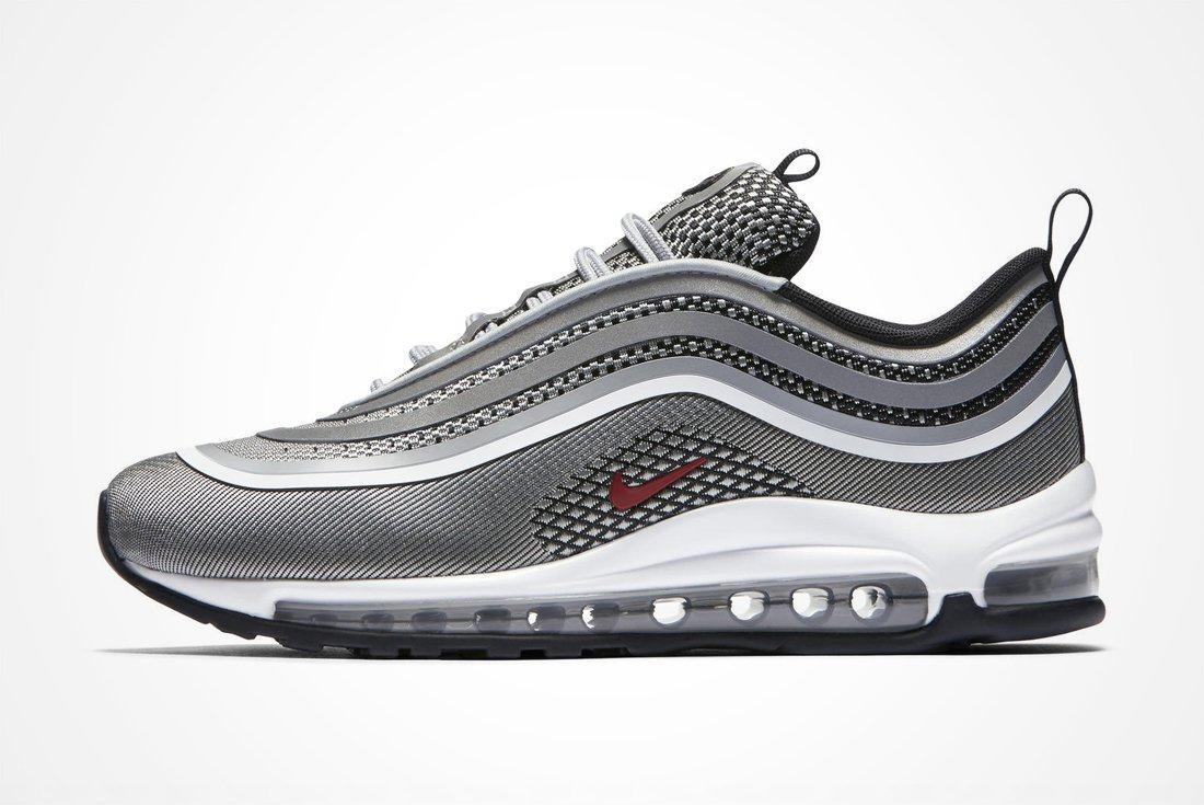 Nike Air Max 97 Ultra 5