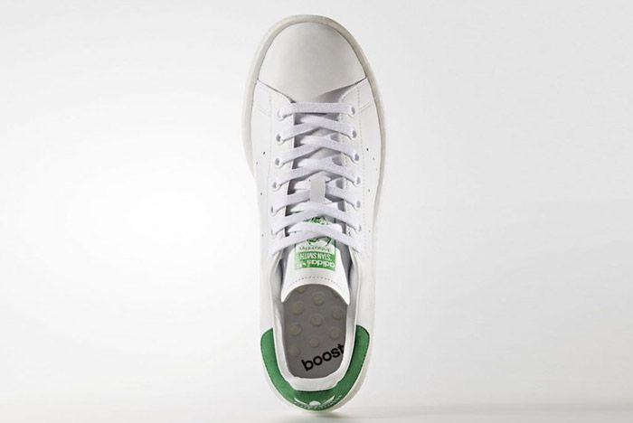 Adidas Stan Smith Boost 3