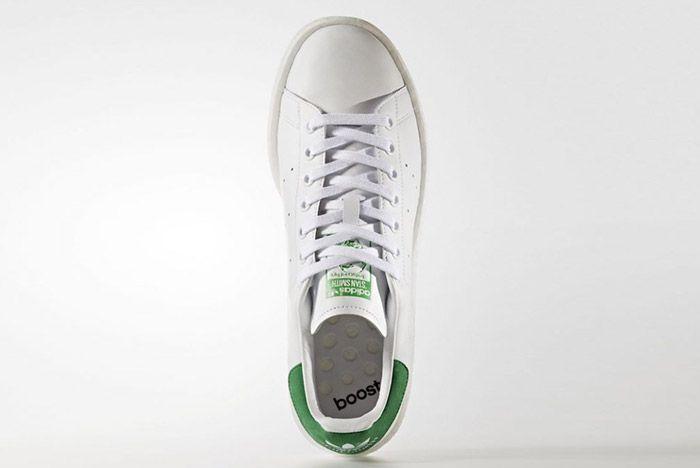 Adidas Stan Smith Boost 3
