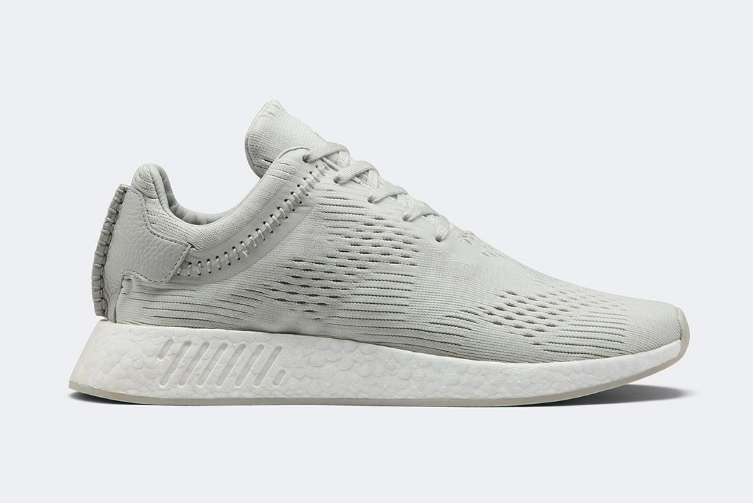 Wings Horns Adidas 2017 Nmd R2 1