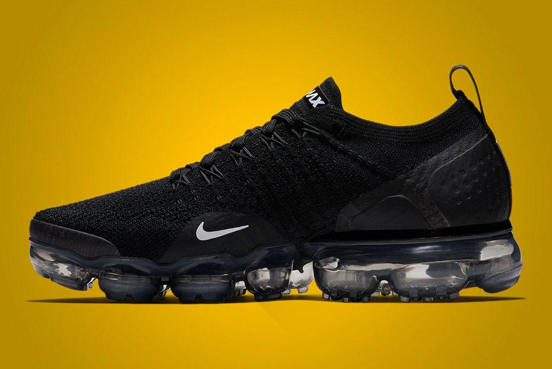 Nike Air Vapormax 2 4