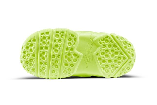 Nike Lebron 11 Kids T Rex 6