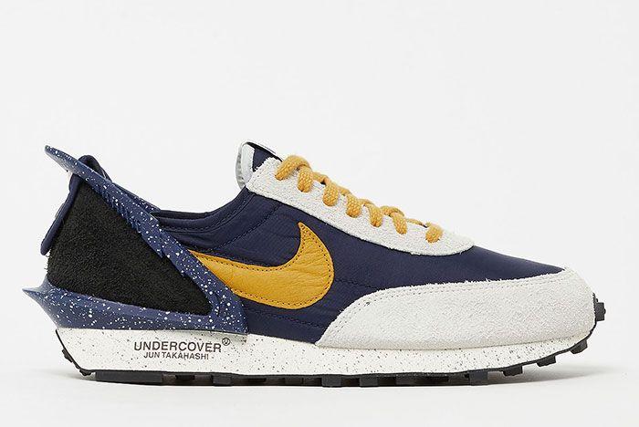 Nike Daybreak Undercover Cj3295 400 Lateral