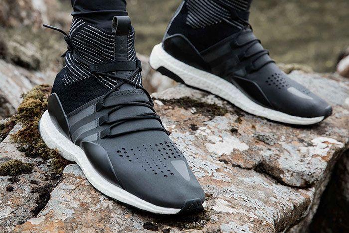 Adidas Y 3 Pack 5