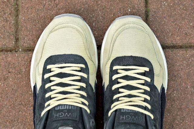 Bwgh Puma 698 Dark Shadow 2