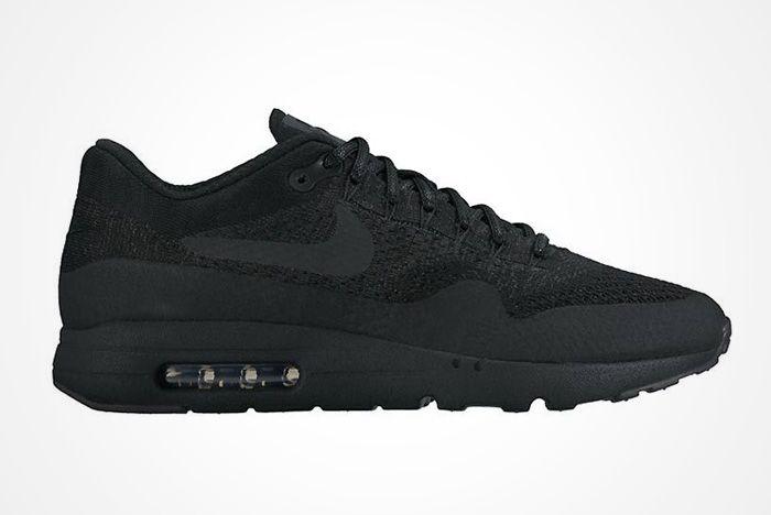 Nike Air Max 1 Flyknit 1