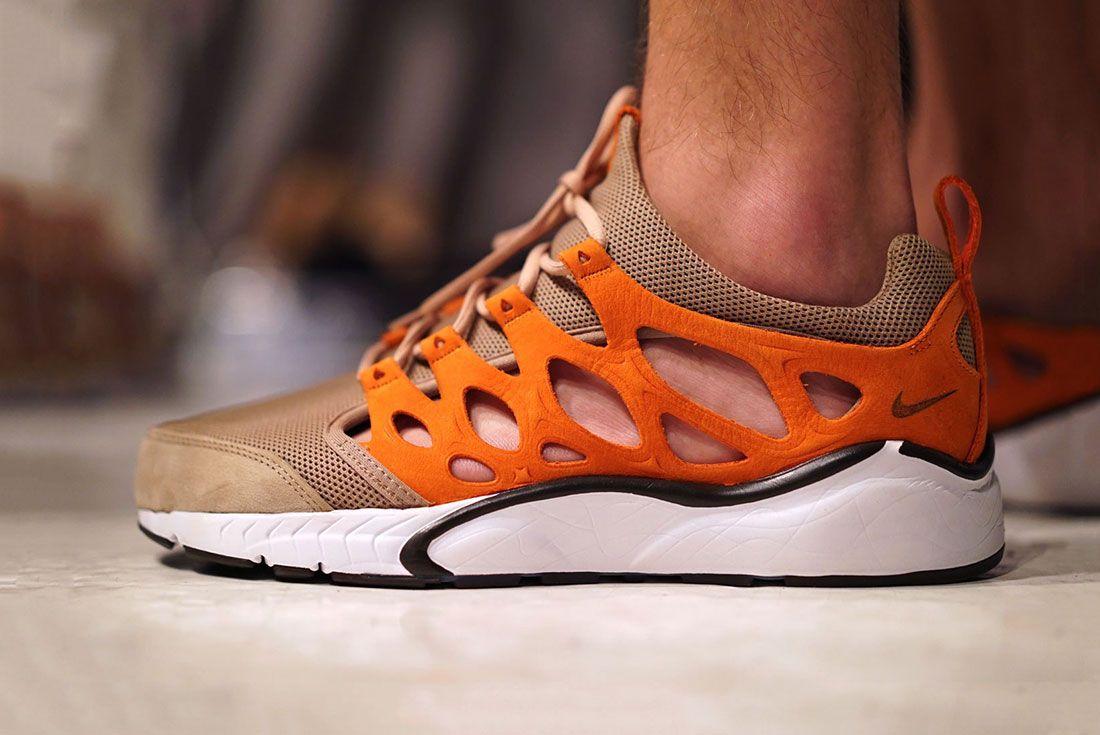 Nike Chapuka 6