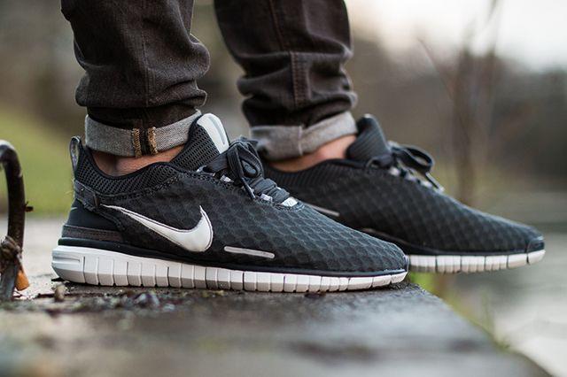 Nike Free Og 14 4