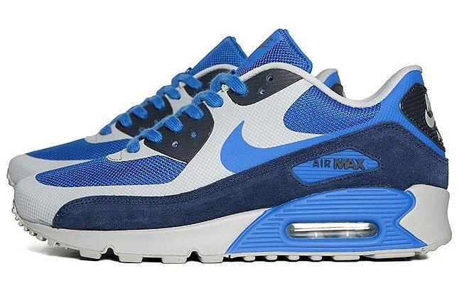 Nike Air Max 90 Premium 1 1