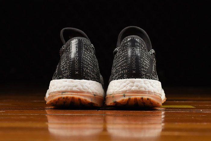 Adidas Pureboost X 4