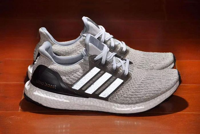 Adidas Ultra Boost 2017 Preview5