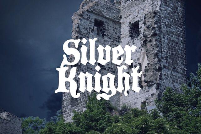 Tgwo Silver Knight Teaser 2