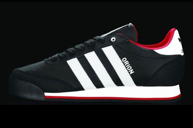 Adidas Orion Nylon 02 1