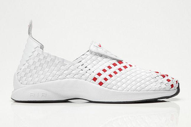 Nike Air Woven 7 1
