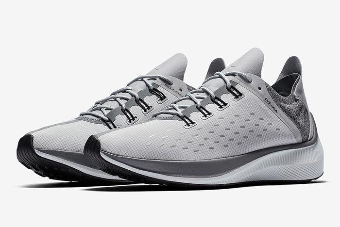 Nike Exp X14 Winter 1