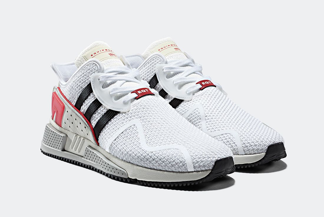 Adidas Eqt Sneaker Freaker 2