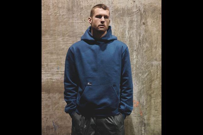 Adidas David Beckham 8 1