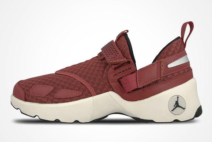 New Jordan Trunner Lx Colourways Hit Stores5