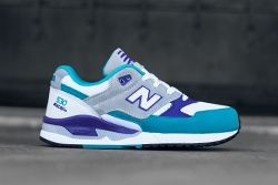 Nb 530 90S Wmns Remix Thumb